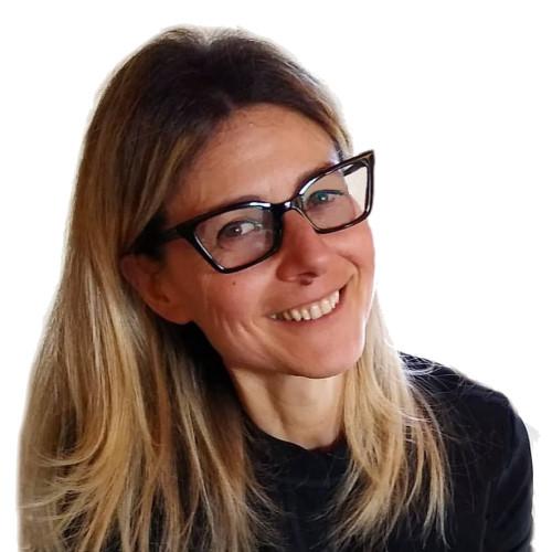 About Donata Petrelli
