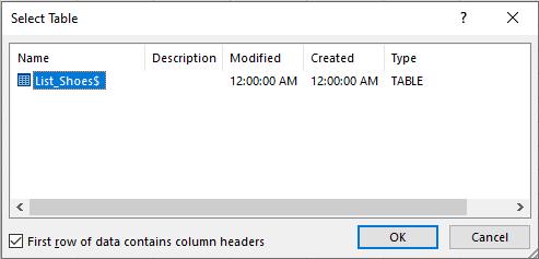 Article_SQL_Excel_Figure_3