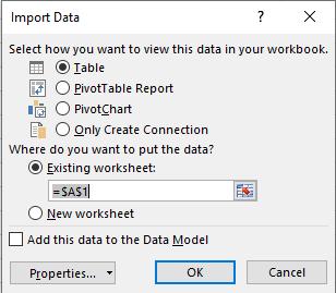 Article_SQL_Excel_Figure_4