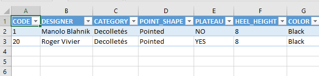 Article_SQL_Excel_Figure_8