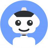 Knowbot