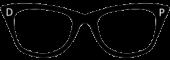Logo Donata Petrelli Data Scientist in High Heels