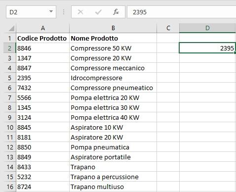 Quiz_Excel_Avanzato_Figure_1
