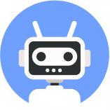 SocialBot