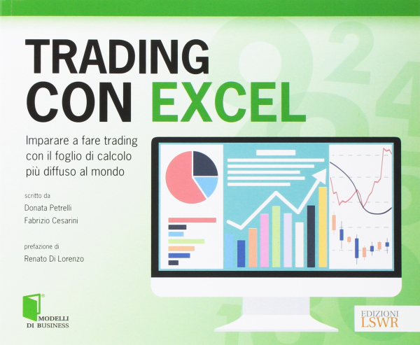 Trading with Excel
